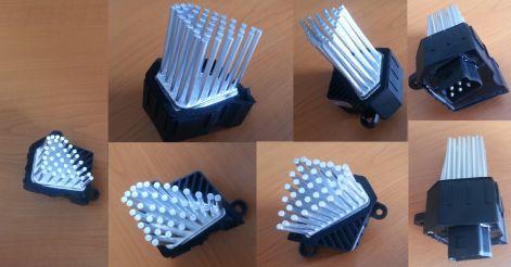 Bmw3 e36 fűtőmotor előtét ellenállás -végfok süni-fűtőventillátor motor szabályozó ellenállás bmw3_e36_futomotor_elotet_ellenallas_akcio_64116929540_64118362931,BMW64116923204, BMW64118380580 akciós miskolcon.jpg